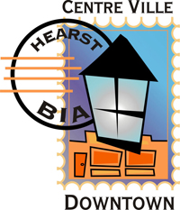 Hearst BIA-small